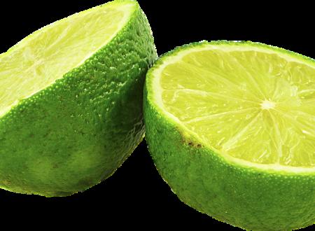 Il limone è più efficace dei farmaci antidolorifici. Basta usarlo in questo modo…