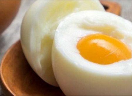 La dieta che sta facendo il giro del mondo: per perdere 10kg in 14 giorni basta mangiare…