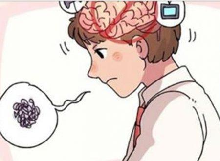 Il segreto naturale per aumentare la memoria dell'80%